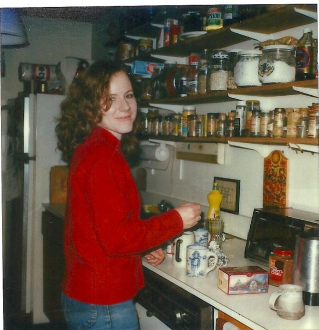 Nicola '85, NYC